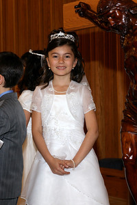 Mirella's 1st Communion_02