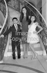 Mirella's Confirmation_024