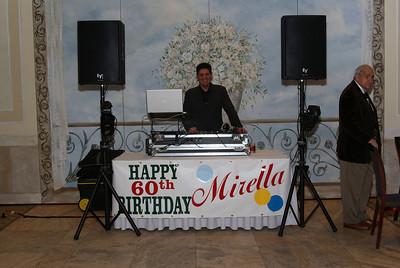 Mirella B-day_18