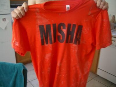 Mishapalooza