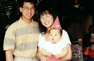 Mitchell Char 2 y bd 1994