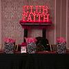 4-22-17-Faith-Batmitzvah-353