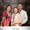 4-22-17-Faith-Batmitzvah-304