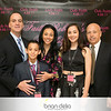 4-22-17-Faith-Batmitzvah-321