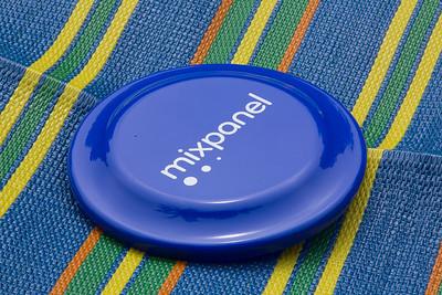 (c)KimSayre-Mixpanel-Picnic-001
