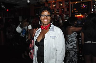 Monique's 40th (20)