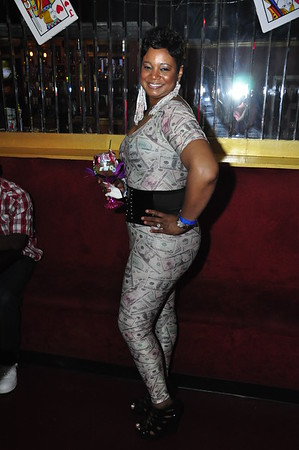 Monique's 40th (22)