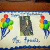 Ronnies_90th_0002
