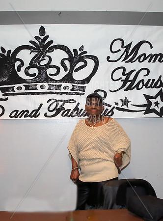 Ms. Jean R. Woodhouse
