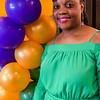 Ms Tonya Celebrates 50 034