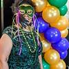 Ms Tonya Celebrates 50 017