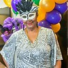 Ms Tonya Celebrates 50 016