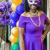 Ms Tonya Celebrates 50 015