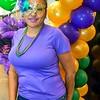 Ms Tonya Celebrates 50 037