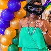 Ms Tonya Celebrates 50 035
