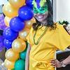Ms Tonya Celebrates 50 031