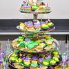 Ms Tonya Celebrates 50 011