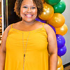 Ms Tonya Celebrates 50 020