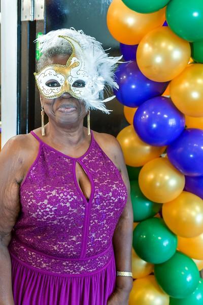 Ms Tonya Celebrates 50 018