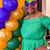 Ms Tonya Celebrates 50 033