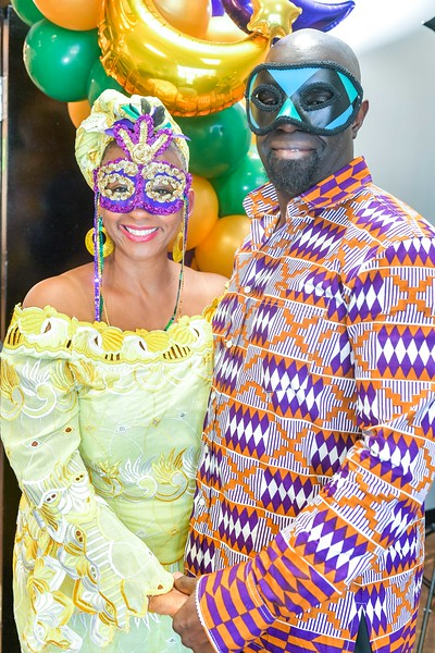 Ms Tonya Celebrates 50 021