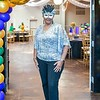 Ms Tonya Celebrates 50 014