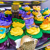 Ms Tonya Celebrates 50 012