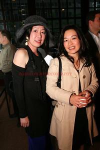 Yuka, Ann Lee