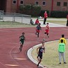 boys 800m