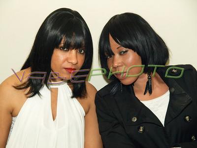BIO_Twins-10