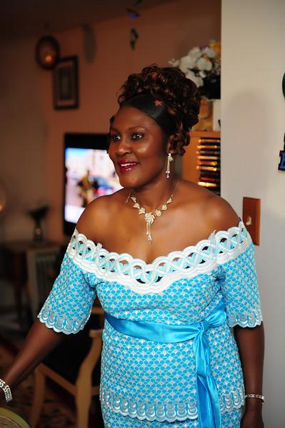 Nana Osei Acheampong