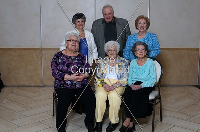 Nana's 100th Birthday Party_19