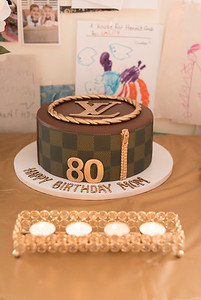 _Nanas 80th Birthday Party19