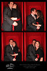 REDCHEESE_PHOTO_BOOTH_004_20071201_NAP_28F35_5