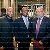 Photo © Tony Powell. A Night at the Museum. NMAAHC. September 21, 2016