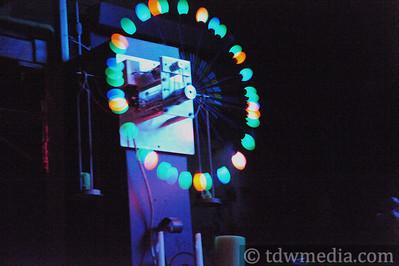 TangoPad Party II  1-17-09 154
