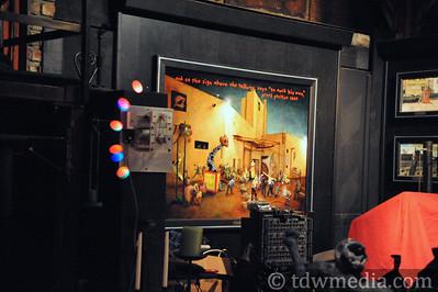 TangoPad Party II  1-17-09 162