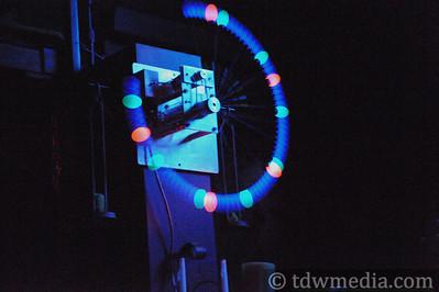 TangoPad Party II  1-17-09 155