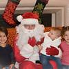 ChristmasNELLIS_081213_486