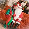 ChristmasNELLIS_081213_493