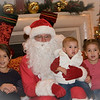 ChristmasNELLIS_081213_483