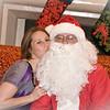 ChristmasNELLIS_081213_495