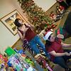 ChristmasNELLIS_081213_490