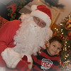ChristmasNELLIS_081213_477