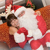 ChristmasNELLIS_081213_491