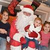 ChristmasNELLIS_081213_481