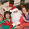 ChristmasNELLIS_081213_488