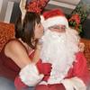 ChristmasNELLIS_081213_492