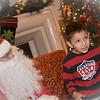 ChristmasNELLIS_081213_479
