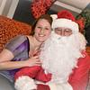 ChristmasNELLIS_081213_494